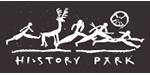 HistoryPark