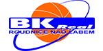 BKReal